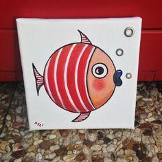 1000 id es propos de poisson rouge sur pinterest for Achat poisson rouge 92