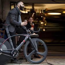 「手漕ぎ自転車」の画像検索結果