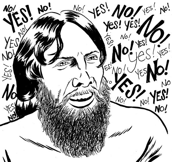 wwe daniel bryan coloring pages | 145 best images about Wwe Cartoon on Pinterest | The rock ...