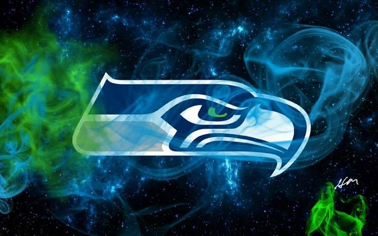 Seattle Seahawks                                                                                                                                                                                 More