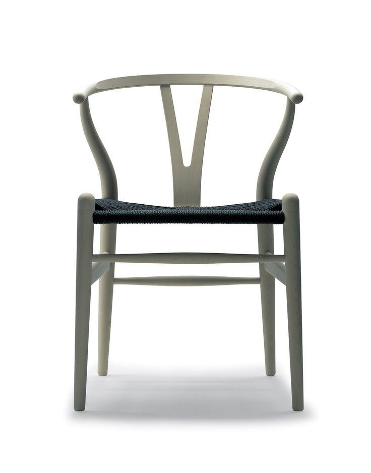 11 best hans wegner chairs images on pinterest