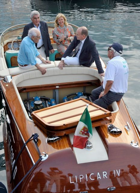 17 Best Images About Riva Boats On Pinterest Boats The