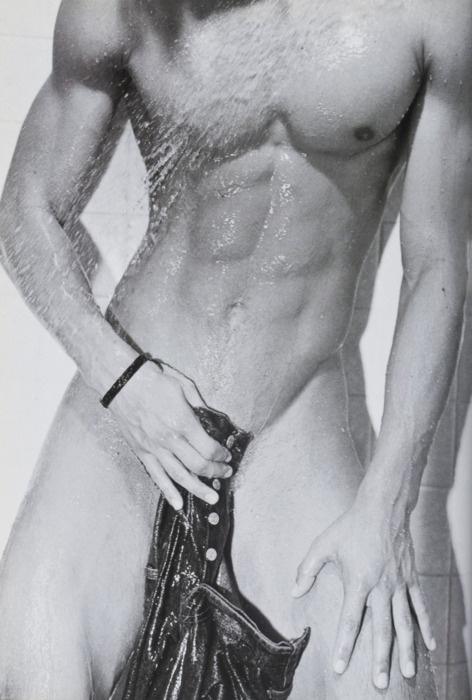 Markus Schenkenberg by Bruce Weber: Homen Sexy, Beautiful Men, Calvin Klein Jeans, Fashioncostum Photography, Guys Candy, Hot Guys, Favorite Photography, Bruce Weber, Male Photography