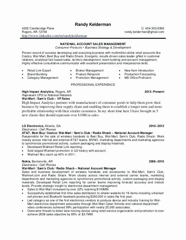 Unique Walmart Cashier Resume Best Resume Collection Resume Examples Sales Resume Examples Sample Resume Format