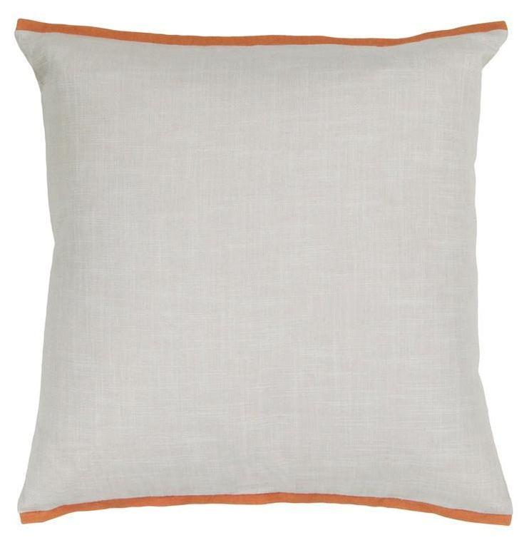 Lyric baths maximalist lyrics : Best 25+ Contemporary pillows ideas on Pinterest | Contemporary ...