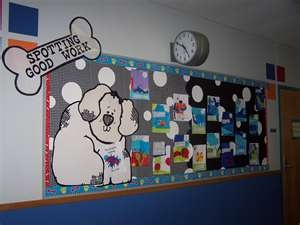 Image Search Results for dog theme classroom