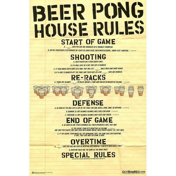 10 Surprisingly Fun Housewarming Party Games To Host The: 29 Best Braai Images On Pinterest