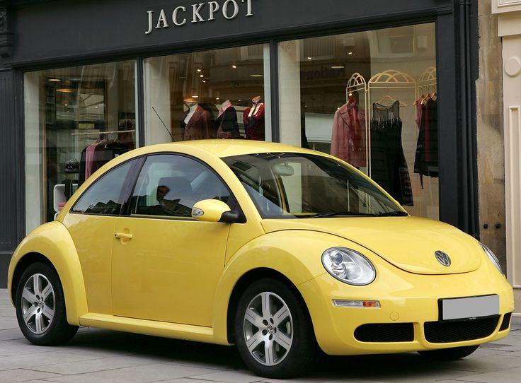 Volkswagen Beetle 2013 Convertible Volkswagen Beetle India – TopIsMagazine