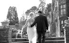 Events at Pennyhill Park Luxury Hotel and Wedding Venue in Surrey