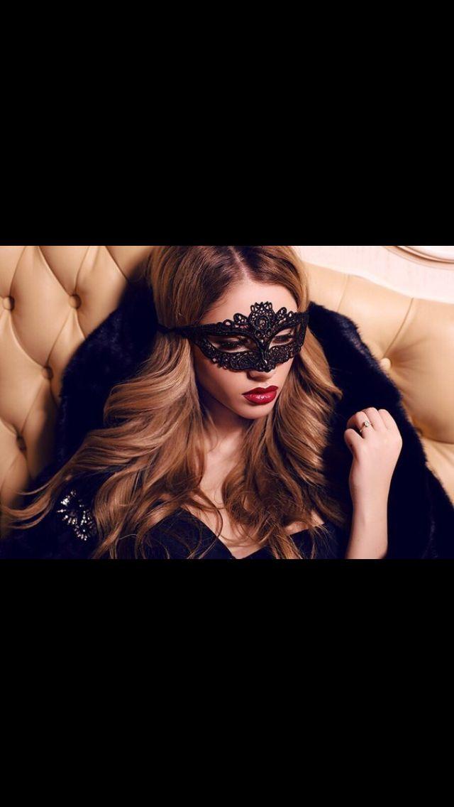 Девушка - участница конкурса красоты в Севастополе, 2015 год. К сожалению, не знаю точно названия конкурса, что-то вроде Мисс Россия и не знаю фамилии-имени девушки.