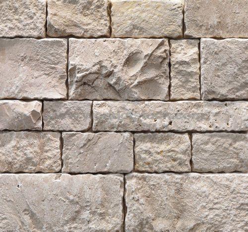ivory durango splitface tiles texture background exterior