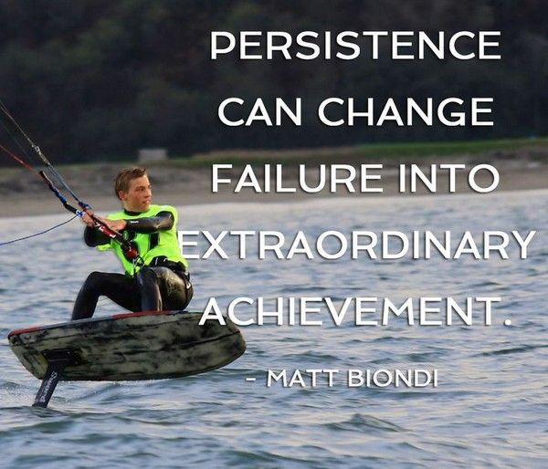Inspirational Quotes About Failure In Sports: 17 Best Quotes About Teamwork On Pinterest