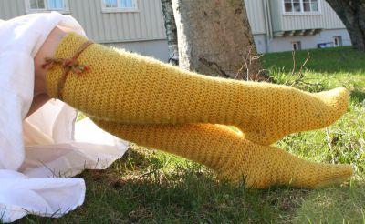naalbinding, nalebinding, viking knitting, well done!