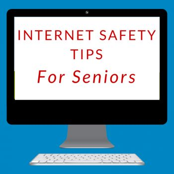dating tips for seniors tip three Senior golf tips and video lessons golf carts make it easier for seniors to get around the course correct way to hit three quarter shots – senior golf tip.