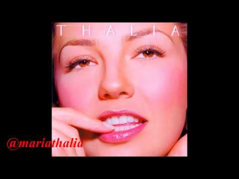 Thalia - Arrasando (Hitmakers Rio De Janeiro Remix)
