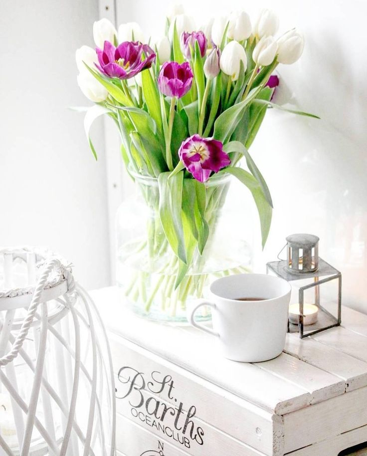 509 best ❀Blumen & Vasen❀ images on Pinterest