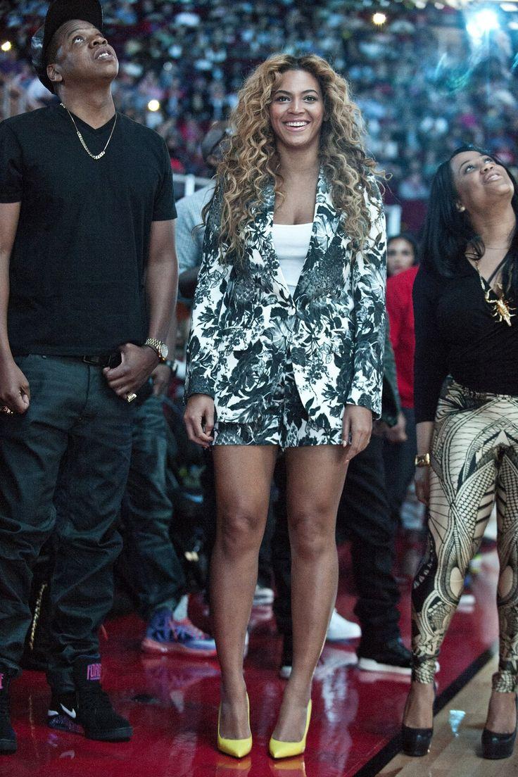 Beyonce (2013)
