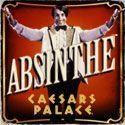 Random Vegas Of the 5 casinos robbed in the original Ocean's 11 staring Frank Sinatra, Sammy Davis Jr. & Dean Martin, onl...
