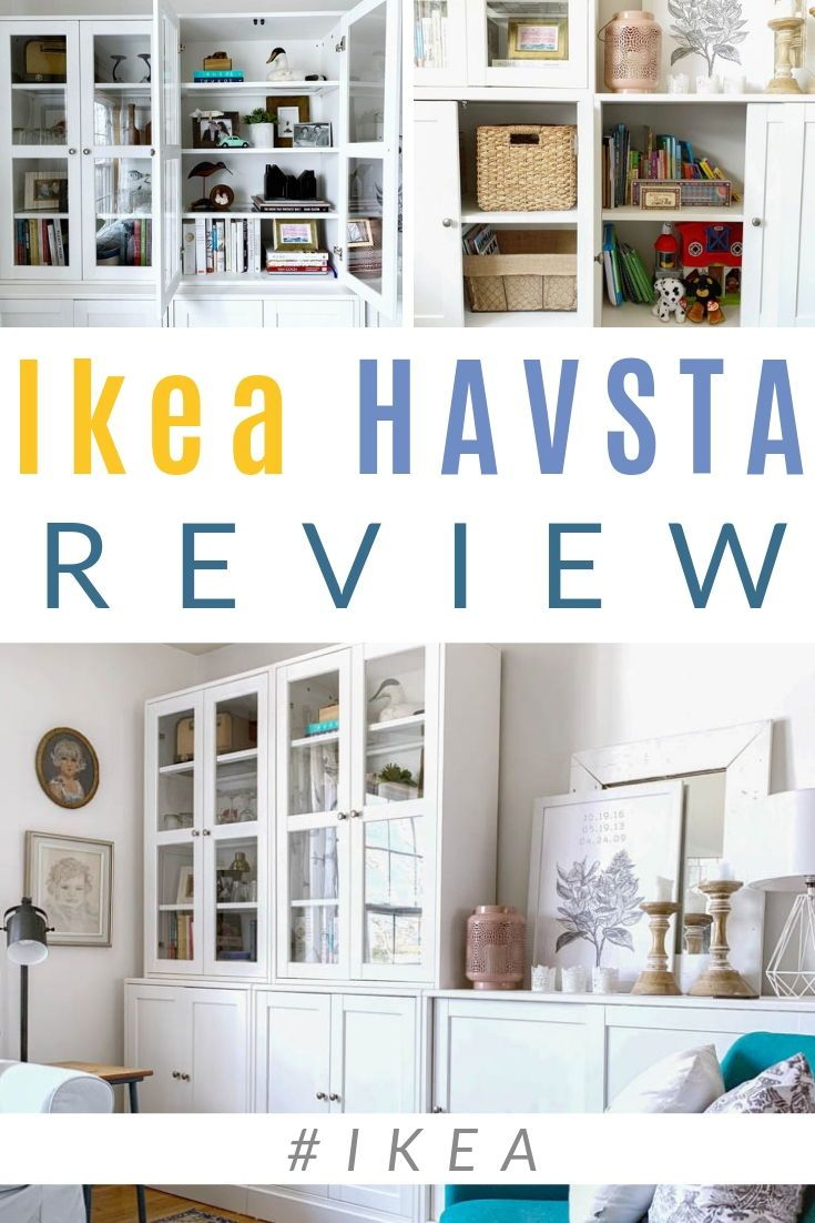 Ikea Havsta Review Ikea Living Room Ikea Wall Cabinets Ikea