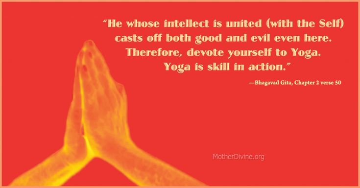 78 Best Images About Holistic Development With