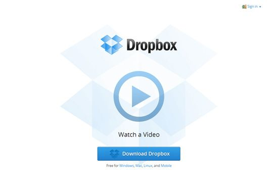 0256-04_landing_page_design_keepitsimple_dropbox.jpg (550×362) #download