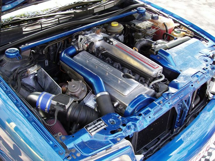 audi rs2 engine cars pinterest audi and engine. Black Bedroom Furniture Sets. Home Design Ideas