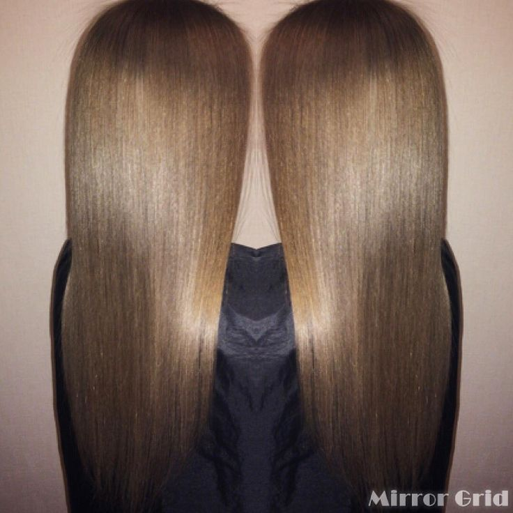 """Красота и восстановление волос для Анечки 😍 Программа термо-реконструкции и восстановления волос #BOTOXTOKIO Линия H-Brush Botox Capilar или программа """"Ботокс для волос"""" предназначена для разглаживания  волос всех типов. В состав входят цистеин и кератин, которые являются """"строительным"""" материалом волос. Они способствуют укреплению волос, защищают их от ломкости и предупреждают появление """"секущихся"""" кончиков. За увлажнение и блеск волос отвечают экстракты Алоэ Барбаденис и зеленого чая…"""