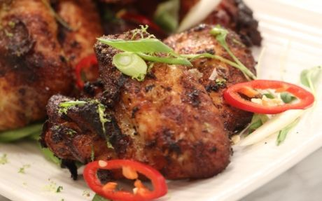 56 best images about Chings recipes on Pinterest