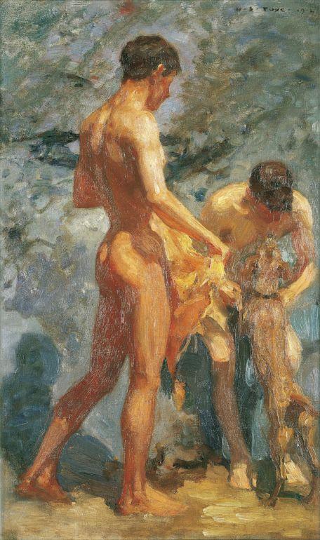 pics of naked mature white women