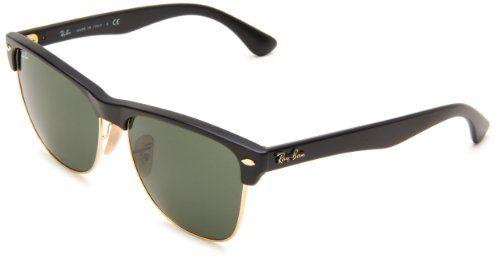 Glasses Frame Black Friday : Black Friday Ray-Ban 0RB4175 0RB4175 Square Sunglasses ...