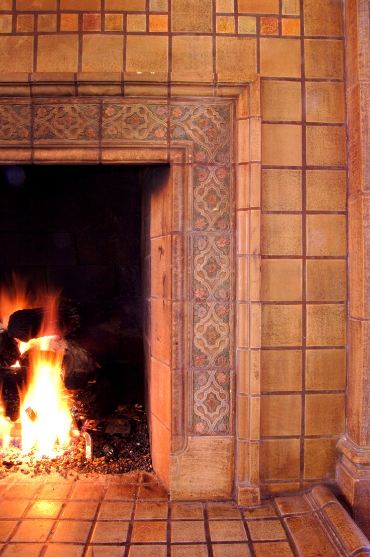23 best fireplace ideas images on pinterest fireplaces