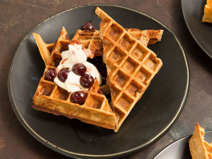 17 best images about breakfast brunch on pinterest for Classic starter recipes