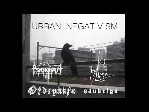 Vanhelga - Through My Veins - YouTube