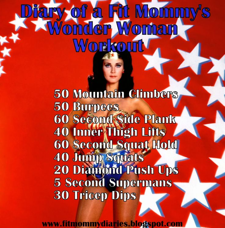 Wonder Woman Fitness Quotes: 189 Best Diets And Health Images On Pinterest