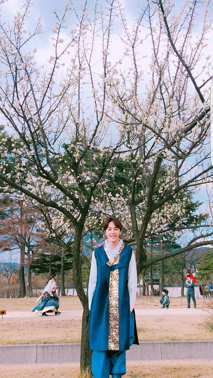 주학년 #JooHaknyeon #produce101season2