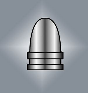 Molds 71118: Lyman Pistol Bullet Mould 9Mm - #356242 2661242 Reloading Bullet Mold -> BUY IT NOW ONLY: $69.59 on eBay!