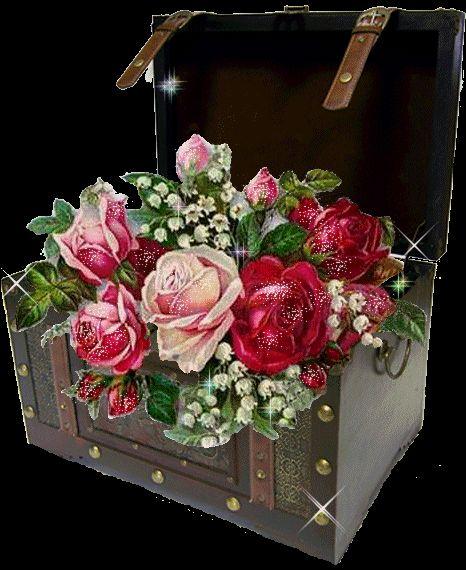 FLOWER LOVE ~^~^~^~^