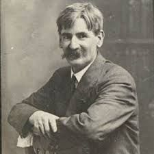henry lawson - Google Search