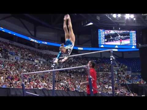 2012 Olympic Trials Preview - Amazing women, any of whom will be part of an amazing team!