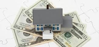 Personal Home Loan