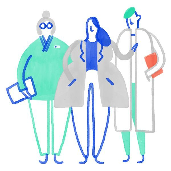 Individual Health Insurance >> Oscar Health Insurance Best Health Insurance Health