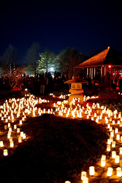 Canberra Nara Candle Festival - Australia Australia's national capital, Canberra offers a great backdrop for conferences, incentives and events. If you'd like your next program to be held in Australia, visit us at http://www.australiaconferencesandincentives.com/