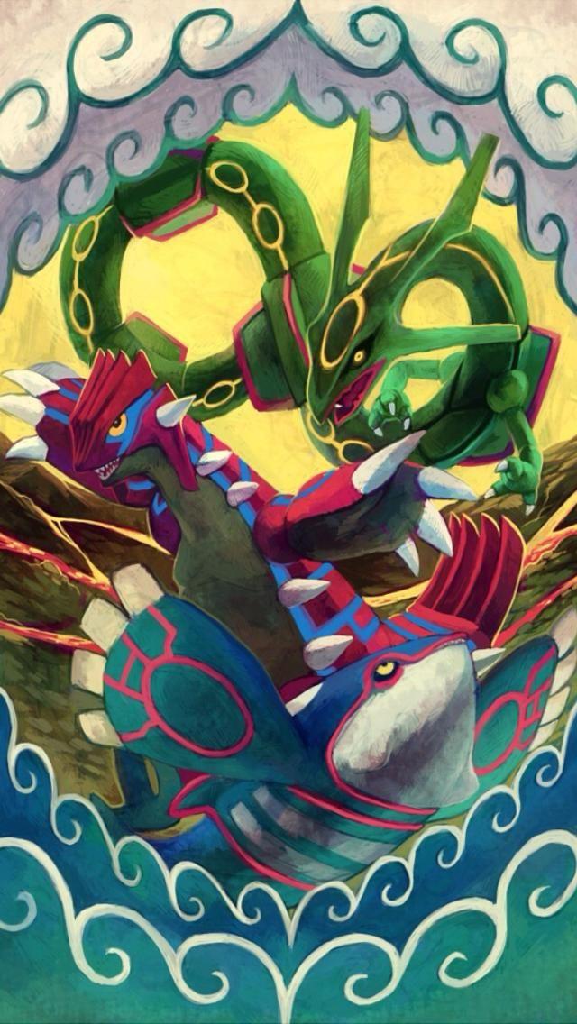 47 wallpapers de Pokémon pra fazer seu celular evoluir » MONSTERBOX   caixa de monstros
