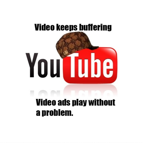 YouTube problems.Youtube Videos, Youtube View, Videos Marketing, Social Media, Youtube Channel, Blog, How To, Socialmedia, Howto