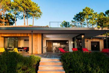 houzz france la nouvelle fa on de penser votre maison et d coration int rieure am nagement. Black Bedroom Furniture Sets. Home Design Ideas