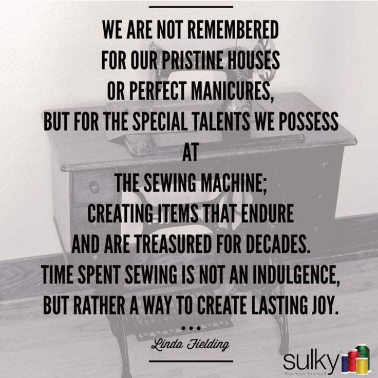 singer sewing machine manual 1949