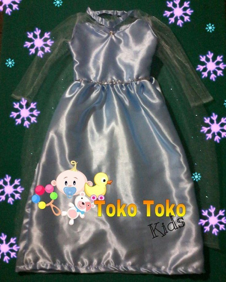 Encargo especial para la sra Luisa Cortez, disfraz de Princesa Elsa frozen, talla 6. Hecho en Cumaná, Venezuela #disfraz #vestido #elsa #princesaelsa #frozen #olaf #disney #kids #princesa #clothes #cumana #sucre #venezuela #cumanatienetalento http://misstagram.com/ipost/1550214440463536612/?code=BWDd9H5gpHk
