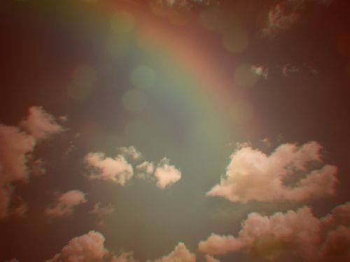 ...Clouds, Inspiration, Dreams, Colors, Pretty Things, Rainbows Sky, Nature Beautiful, The Band Perry, Cool Stuff