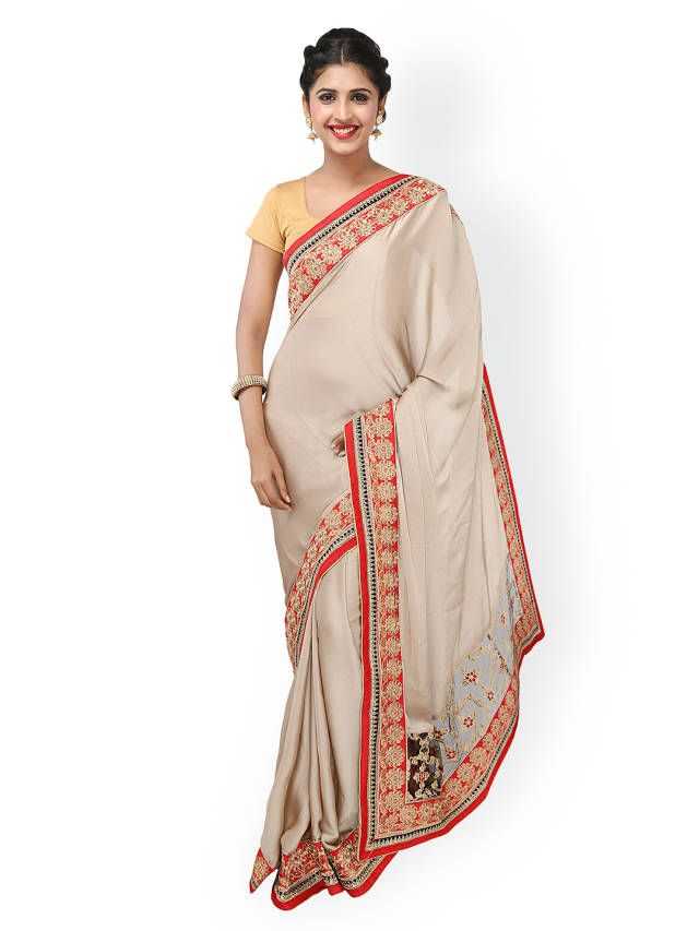 http://www.myntra.com/mailers/Embellished-Saree/Colors/Colors-Beige-Embroidered-Satin-Saree/1199279/buy