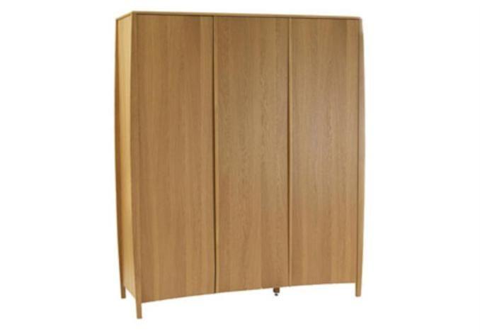 103 best bedroom images on pinterest bed furniture for Furniture village wardrobes